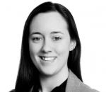 Danielle Reece-Greenhalgh