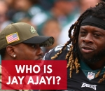 who-is-jay-ajayi