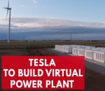 tesla-unveils-plan-to-connect-50000-homes-to-create-worlds-biggest-virtual-power-plant