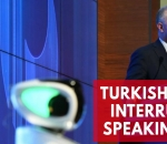 turkish-minister-interrupted-by-speaking-robot-at-tech-event-in-ankara