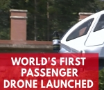 worlds-first-passenger-drone-launched-in-guangzhou-china