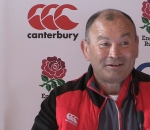 eddie-jones-tears-into-wales-fly-half-rhys-patchell-ahead-of-their-match-with-england