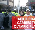 jackie-chan-brings-a-touch-of-glamor-to-winter-olympics-in-pyeongchang