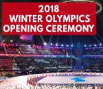 2018-winter-olympic-games-kick-off-with-opening-ceremonies