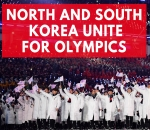north-and-south-korea-unite-for-fourth-time-at-2018-winter-olympics