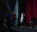 idris-elba-proposes-to-his-girlfriend-at-a-screening-of-his-latest-film