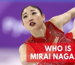 who-is-mirai-nagasu-first-american-woman-skater-lands-risky-triple-axel-in-the-olympics