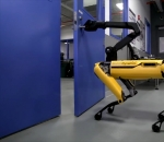 watch-boston-dynamics-new-robot-dog-open-doors