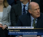 the-director-of-national-intelligence-says-the-united-states-is-under-cyber-attack