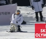 watch-robot-skiers-compete-on-the-slopes-on-sidelines-of-olympic-winter-games