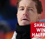 winter-olympics-u-s-snowboarding-legend-shaun-white-earns-historic-third-halfpipe-gold