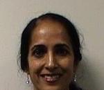 Shanthi Viswanathan