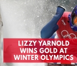 lizzy-yarnold-wins-gold-at-winter-olympics