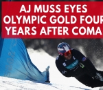 four-years-after-being-put-in-a-coma-olympic-snowboarder-aj-muss-eyes-olympic-gold