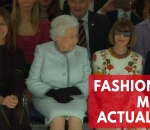 the-queen-attends-london-fashion-week
