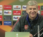 arsene-wenger-confirms-david-ospina-will-start-the-carabao-cup-final-against-manchester-city