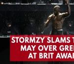 stormzy-slams-theresa-may-during-brits-rap