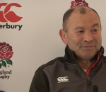 eddie-jones-says-england-were-waiting-for-scotland-to-stir-up-the-media