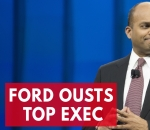 top-ford-executive-raj-nair-ousted-after-internal-investigation-on-inappropriate-behavior