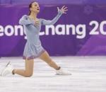 Germany's Nicole Schott