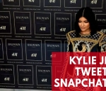 snapchat-loses-1-3-billion-in-market-value-over-kylie-jenners-tweet