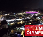 timelapse-of-skies-over-olympic-stadium-in-pyeongchang