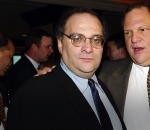 the-weinstein-company-plans-to-file-for-bankruptcy