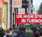 uk-high-street-in-turmoil-as-toys-r-us-and-maplin-collapse