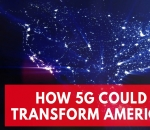 how-5g-data-speeds-could-transform-america