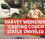 harvey-weinstein-casting-couch-statue-unveiled-ahead-of-oscars