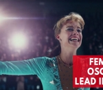 female-led-oscar-films-bring-in-more-money
