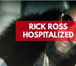 rick-ross-hospitalized-at-miami-hospital-after-being-found-unresponsive
