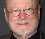 actor-david-ogden-stiers-has-died-aged-75