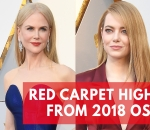 red-carpet-highlights-from-2018-oscars-from-chadwick-boseman-to-emma-stone