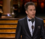 in-oscars-acceptance-speech-sam-rockwell-thanks-his-parents-for-love-of-movies