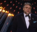 guillermo-del-toro-delivers-emotional-acceptance-speech-for-best-director