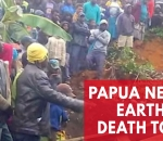papua-new-guinea-earthquake-death-toll-rising-after-magnitude-6-0-aftershock