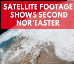 satellite-footage-shows-winter-storm-quinn-heading-towards-the-northeast