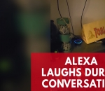 alexa-laughs-in-the-middle-of-a-conversation