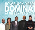 how-black-directors-are-dominating-at-the-box-office-this-past-year