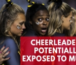 what-to-know-about-mumps-a-virus-tens-of-thousands-of-cheerleaders-may-have-been-exposed-to