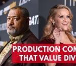 these-5-actors-run-production-companies-that-value-diversity
