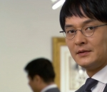 south-korean-actor-jo-min-ki-found-dead-after-accusations-of-sexual-misconduct-amid-metoo-movement
