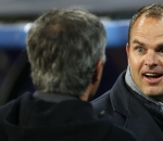 frank-de-boer-is-the-worst-manager-in-premier-league-history-mourinho