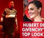 hubert-de-givenchys-5-most-iconic-looks