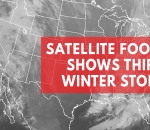 noaa-satellite-footage-shows-third-storm-skylar-approaching-northeast