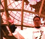 flava-in-ya-ear-rapper-craig-mack-dies-at-46