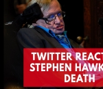 world-reacts-to-stephen-hawkings-death