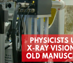 physicists-use-x-ray-vision-on-rewritten-6th-century-syriac-manuscript