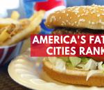 americas-ten-fattest-cities